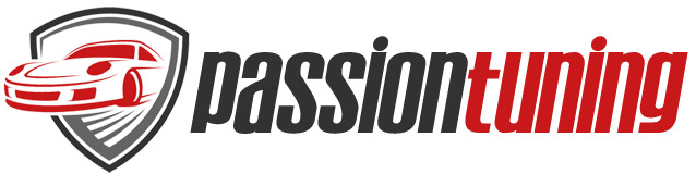 PassionTuning