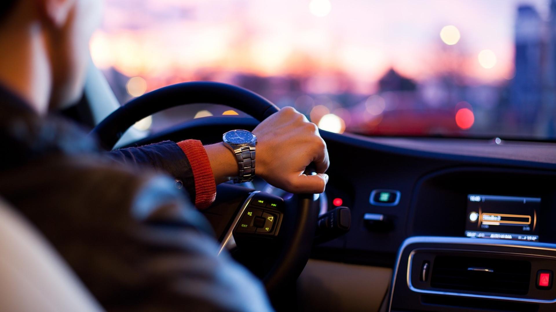 Comment acheter une voiture neuve au prix d'un mandataire auto ?